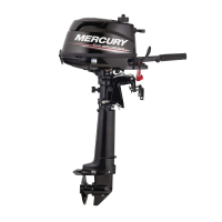 Fuel-Outboard-Package